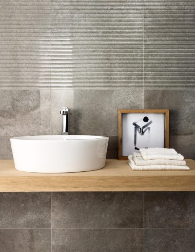 BITS_GROOVE_PEWTER_SMOKE_BAGNO