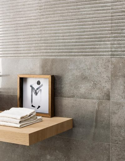 BITS_GROOVE_PEWTER_SMOKE_BAGNO_PART_1