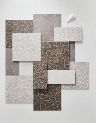 CeramichePiemme-Bits-Pieces-.1539015042.9391