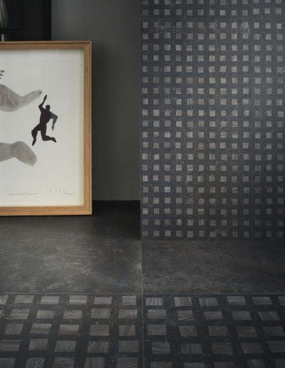 CeramichePiemme-Bits-Pieces-Quad-Floor-60--60cm--Wall-30--60cm-by-G-Guillaumier-ph.Cedrone.1539015118.5558