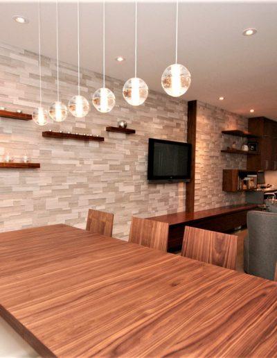 Silver-Fox-Strips-Wall (1)