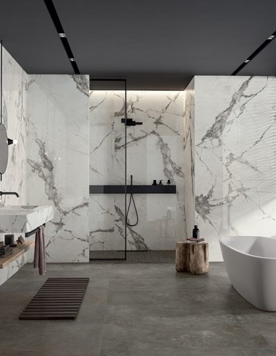 Supreme-Evo-Setting-9.bathroom