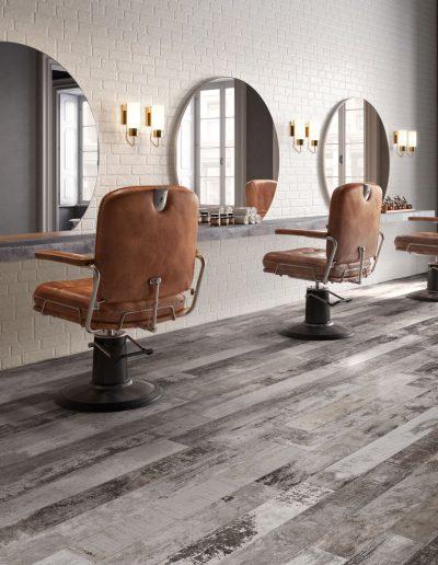 generated_15_COLORART BONE 15120_SET WALL WHITE 1590_barber shop.jpg.1280x1024_q85
