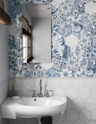 hexatile-lisboa-brillo-bathroom-927x1030